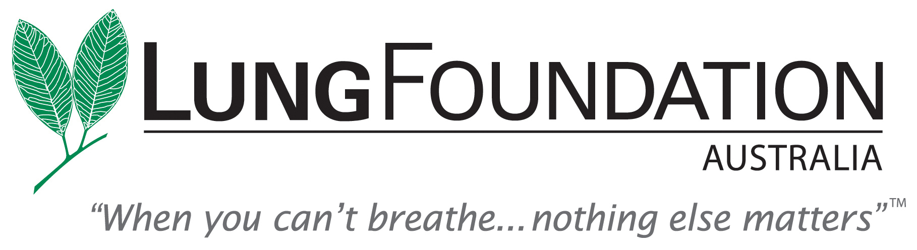 Lung Foundation_Land_CMYK