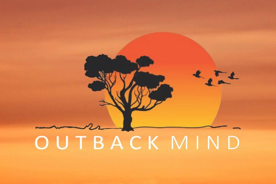 OutBack Mind